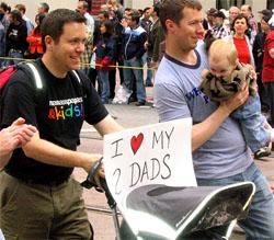 gayparents