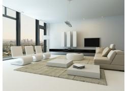 Luxury Homes Today
