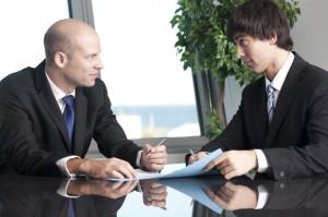 Types of Financial Lenders