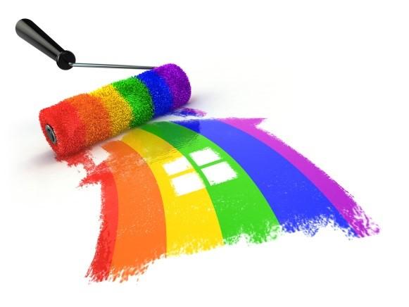 utah gay and lesbian mortgage