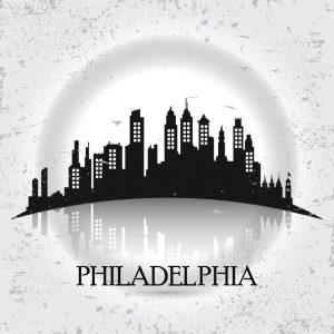 Philadelphia's Gayborhood