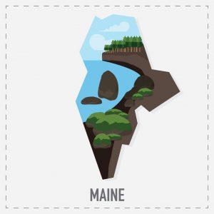 Ogunquit, Maine's LGBTQ Summer Resort